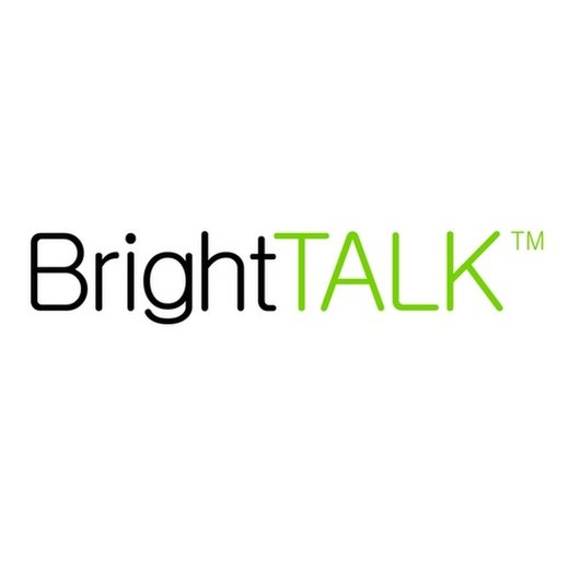 Primitive Logic is partnering with BrightTALK to create a new webcast channel
