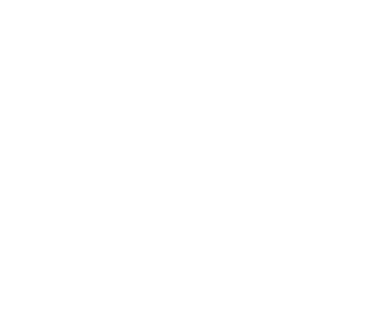 Best Place to Work Los Angeles