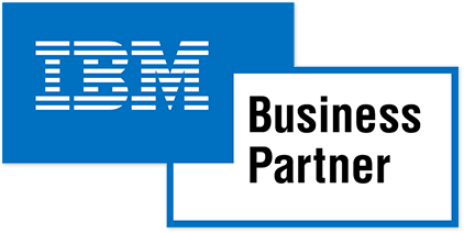 IBM Partner Program