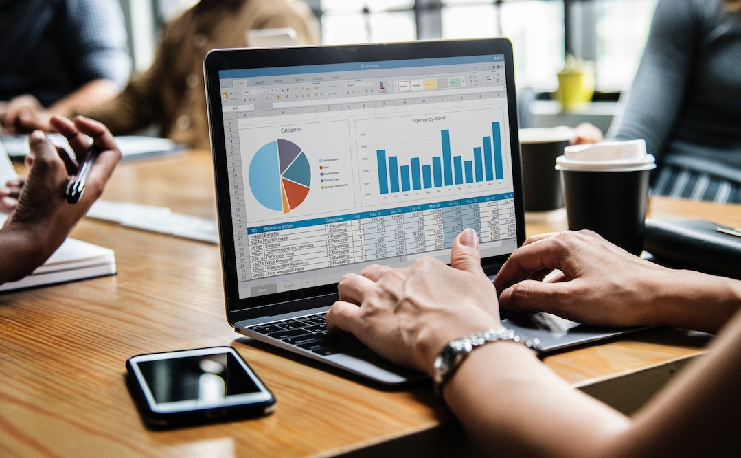 2019 Enterprise IT Budgets: 3 Trends to Watch