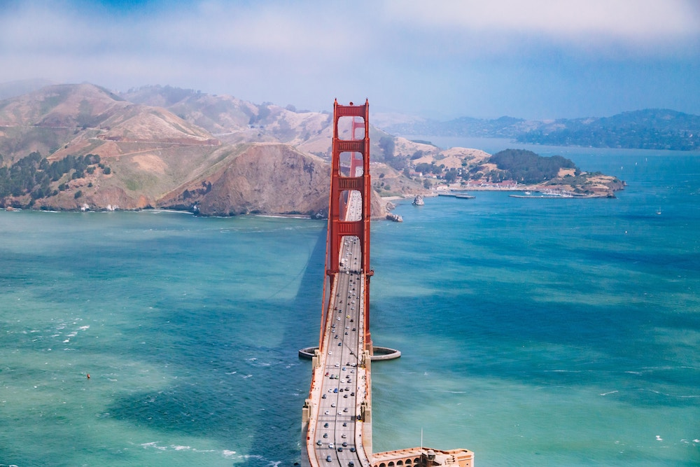 SB 1121: Updates to the California Consumer Privacy Act of 2018 (CCPA)
